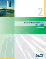 RSB 2 - Meio Ambiente
