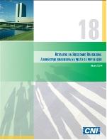 RSB 18 - A Indústria Brasileira na Visão da População
