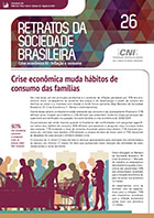 RSB 26 - Crise econômica III - Inflação e consumo