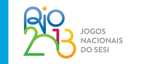 Jogos Nacionais do SESI
