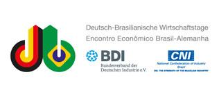 Encontro Empresarial Brasil-Alemanha (EEBA)