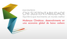 CNI Sustentabilidade