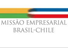 Missão Empresarial Brasil-Chile