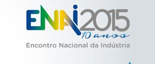 ENAI 2015