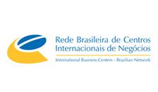 Capacitação Empresarial: Negociação Internacional e participação em rodadas e feiras