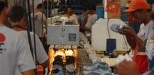 Ind�stria precisar� de 7,2 milh�es de t�cnicos at� 2015
