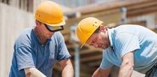 Seis setores da ind�stria devem criar 625 mil vagas at� 2015