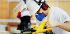 SENAI abre mais de 18 mil vagas em cursos t�cnicos