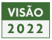Visao 2022