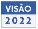 Visao2022