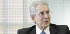 Boa gest�o de sindicatos impacta na competitividade, afirma presidente da FIESC