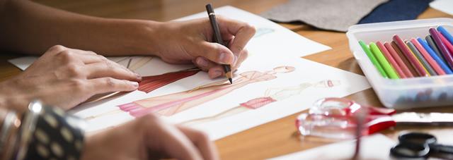 SENAI CETIQT est� com inscri��es abertas para diversos cursos