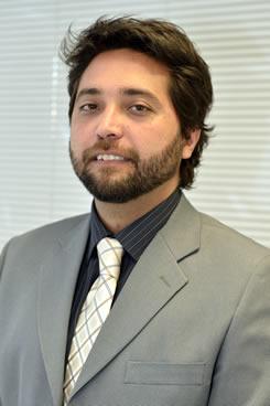 Samuel Lemos