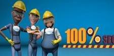 V�deos do SESI ajudar�o a prevenir acidentes em construtoras das Am�ricas