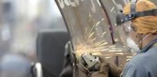 Profiss�es industriais oferecem melhores sal�rios para t�cnicos