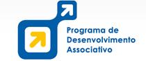 Programa de Desenvolvimento Associativo