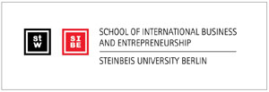 Logo - SIBE