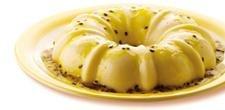 Receitas do Cozinha Brasil diminuem calorias de pratos tradicionais