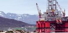 Livro mostra como a Noruega construiu uma ind�stria de petr�leo e g�s de ponta