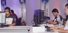 Alagoas ter� 25 representantes na Olimp�ada do Conhecimento