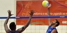Piau� conquista mais duas medalhas nos Jogos Nacionais do SESI