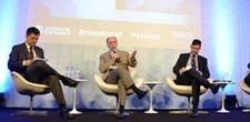 CNI defende mudan�a no modelo de governan�a para elevar competitividade