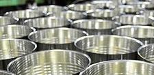 Atividade industrial volta a cair em agosto, aponta levantamento da CNI