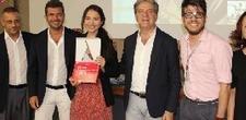 Concurso Yamamay leva aluna do SENAI CETIQT para fazer est�gio na It�lia