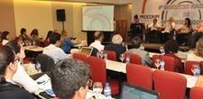 Encontro em Fortaleza apresenta casos de sucesso de programa da CNI com Sebrae