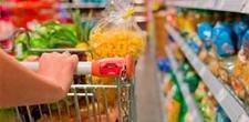 Consumidor brasileiro est� mais confiante, informa pesquisa da CNI