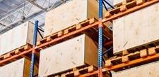 Aumenta participa��o dos importados no consumo nacional, informa CNI