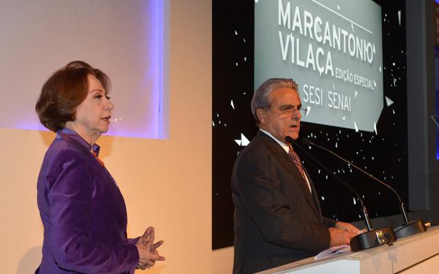Prêmio Marcantonio