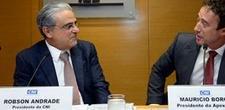 CNI e Apex-Brasil v�o investir R$ 10,2 milh�es na promo��o de empresas no exterior