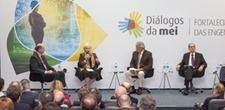 Curr�culos dos cursos de engenharia precisam ser modernizados no Brasil