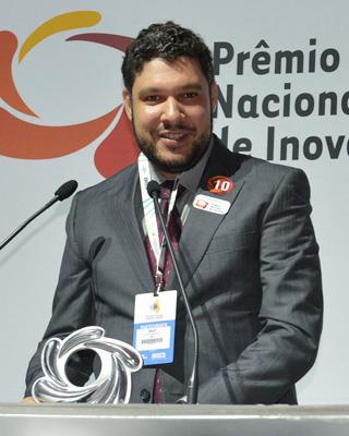 Saulo Arruda