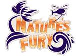 Logo FLL Nature's Fury