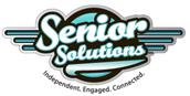 ogo FLL Senior Solutions