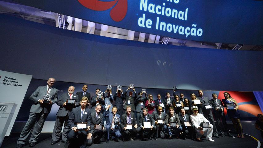 No Dia Nacional da Inovação, conheça as principais ações da indústria para estimular ideias inovadoras no país