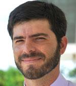 Diego Bacellar