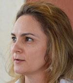 Isabel Farias