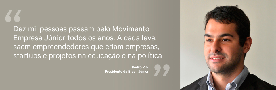 Aspas Pedro Rio