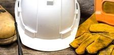 Investimento em sa�de e seguran�a no trabalho d� retorno �s empresas