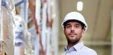 Como o SESI contribui para aumentar a produtividade e a competitividade da ind�stria?