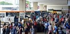 6 servi�os p�blicos de pior qualidade no Brasil, na opini�o da popula��o