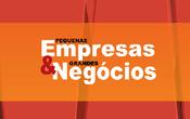 Programa da TV Globo mostra como o Sistema Ind�stria promove o desenvolvimento das empresas