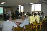 FIEP promover� conversa entre empres�rios e lideran�as sindicais
