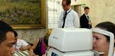 SESI recebe Pr�mio Marca Brasil pelas a��es em Sa�de e Seguran�a no Trabalho