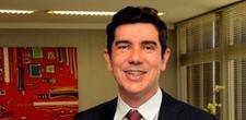 CNPq reconhece atua��o do IEL na �rea de inova��o empresarial