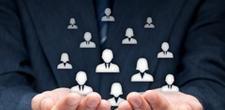 Setor industrial abre inscri��es para 41 cursos gratuitos para empres�rios