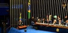 IEL abre inscri��es para curso de rela��es governamentais voltado para executivos